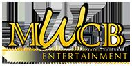 Mwcb Entertainment